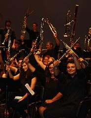 Música | Concerto da Orquestra de Sopros de A-dos-Francos