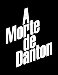 A Morte de Danton
