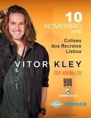 VITOR KLEY | TOUR ADRENALIZOU