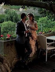 Uma Vida Sublime - Filme de Luís Diogo