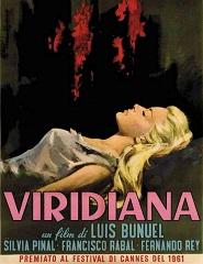 Cinema | VIRIDIANA