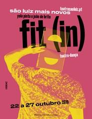 FIT (IN) - Famílias