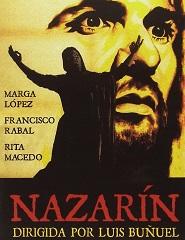 Cinema | NAZARÍN