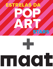 MAAT + CENTRAL + POP ART