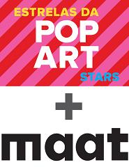 CENTRAL + POP ART