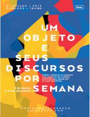 Processo de Camilo Castelo Branco