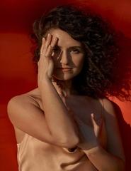 MISTY FEST - Maria Mendes