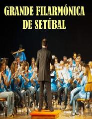 Grande Filarmónica de Setúbal