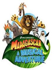 Teatro | Madagáscar