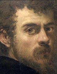 Cinema nas Ruínas | Tintoretto - Um Rebelde em Veneza