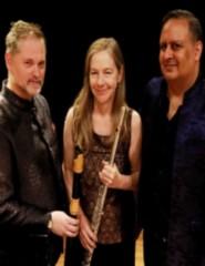 Concerto Syrinx:XXII - Ciclo Piano Forte