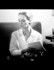 Sophia de Mello Breyner Andresen | Sophia de Mello Breyner ... + ...