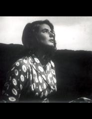 Sophia de Mello Breyner Andresen | Stromboli Terra di Dio