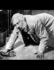 Cinema de Weimar 1919-1933 | Der Letzte Mann