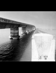 Homenagem a Robert Kramer | Route One/USA