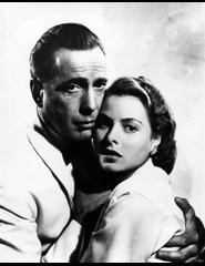 Inadjectivável | Casablanca