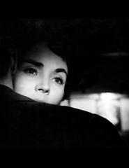 Cinema na Esplanada: Centenário de Jennifer Jones | Stazione Termini