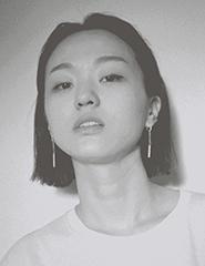 Park Hye Jin | Musicbox Heineken Series *03270919*
