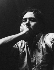 Cass McCombs apresenta Tip of the Sphere