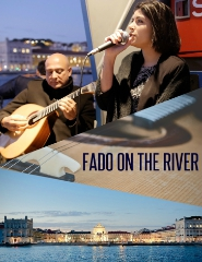Fado on the River