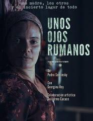 39_2019_Unos Ojos Rumanos
