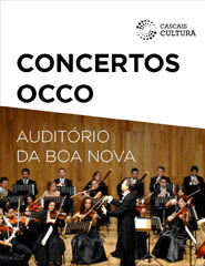 OCCO - Sinfonia