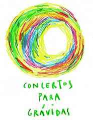 CONCERTO PARA GRÁVIDAS -  com Pedro Augusto