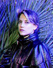 Ana Helder + Magazino *03041019*