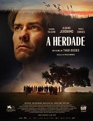 CINEMA | A HERDADE
