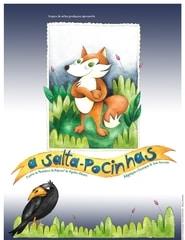 A SALTA-POCINHAS
