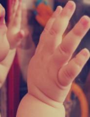 Tenho um dedo que adivinha! |Primeiros Passos