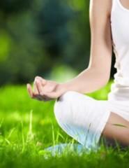 Yoga Para Estudantes| Workshop