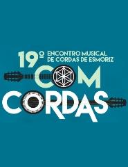 XIX COMCORDAS