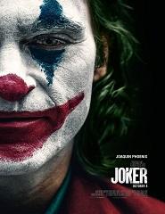 Joker 21h40