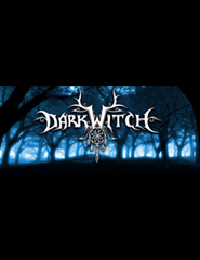 DARKWITCH