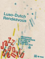 Luso-Dutch Large Ensemble
