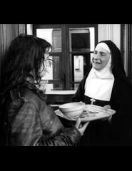 Festa do Cinema Francês: Agnès Varda | Sans Toit ni Loi