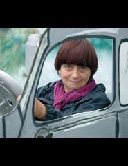 Festa do Cinema Francês: Agnès Varda | Les Plages d'Agnès