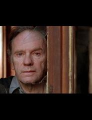 Festa do Cinema Francês: Jean-Louis Trintignant | Trois Couleurs: ...