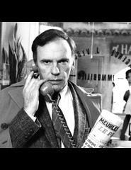 Festa do Cinema Francês: Jean-Louis Trintignant | Vivement Dimanche!