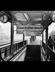 Doclisboa | Eisenzeit