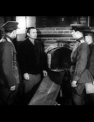 Doclisboa | Todeslager Sachsenhausen + Nuit et Brouillard (versão ...