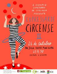 Expressarte Circense II