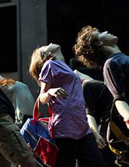 A Laura quer! | Festival Verão Azul
