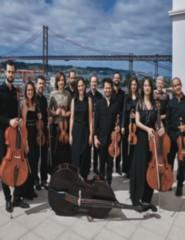Concerto Natal Mágico com Orquestra Consonância
