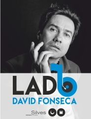 Lado B - David Fonseca
