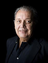 Concerto Fernando Tordo