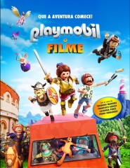 PLAYMOBIL: O FILME (VP)
