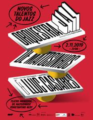 Orquestra Jazz de Matosinhos & Lluc Casares