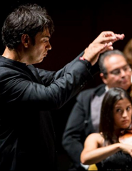 CONCERTO PARA PIANO E ORQ. DE JOLY BRAGA SANTOS